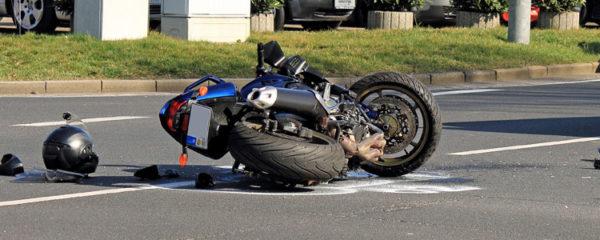 Assurance moto électrique